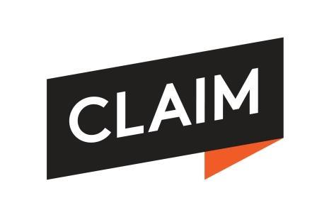 claim allianz gegen Islam- und Muslimfeindlichkeit