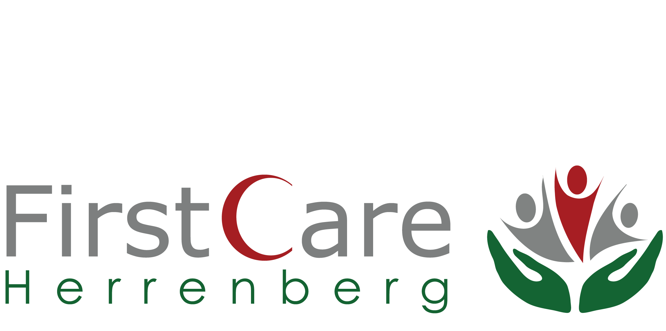 logo-first-care-herrenberg-neues