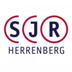 SJR_gr