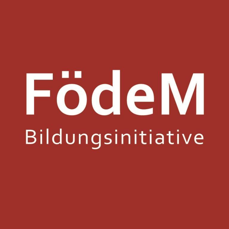 FödeM - Bildungsinitiative Herrenberg